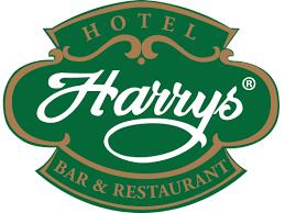 HarrysPattaya